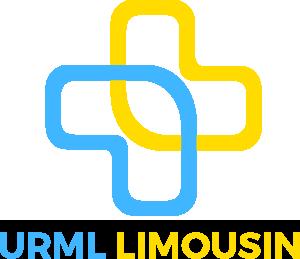 URML Limousin