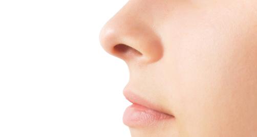 Rhinoplastie : Comment remodeler son  nez ?