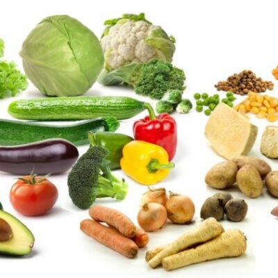 Aliment pauvre en glucide : Un programme hypoglucidique est-il amincissant ?