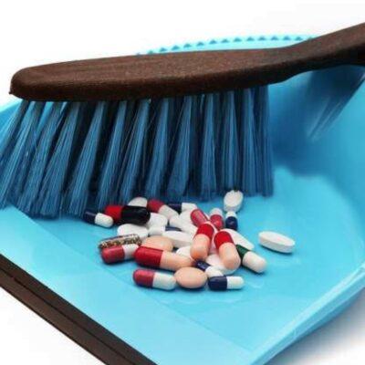 Antidépresseur sans ordonnance : sont-ils efficaces ?