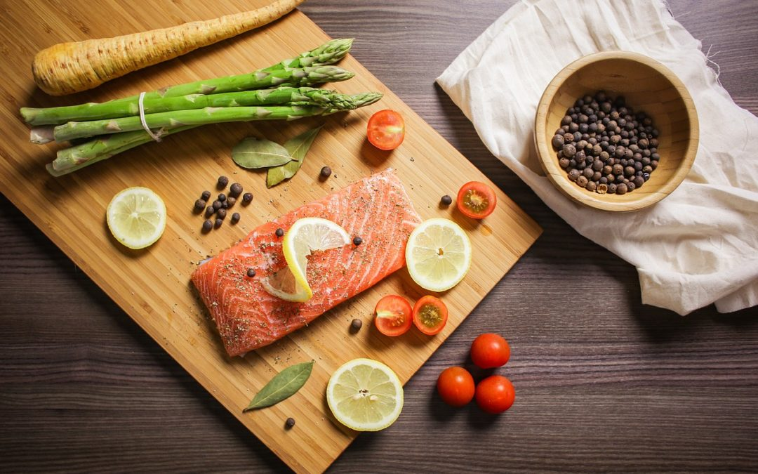Aliments riches en potassium : description détaillée des aliments riches en potassium