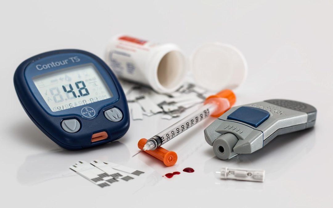 Pompe à insuline : on pèse le pour et le contre de l'utilisation de la pompe à insuline