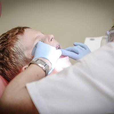 Parodontiste : Qu'est-ce qu'un parodontiste ?