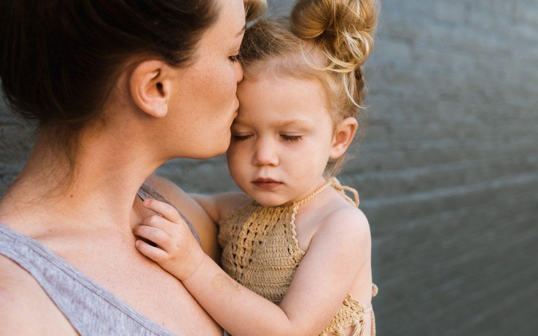 Comment grandir : Les 5 choses que toute femme qui a grandi sans père doit savoir