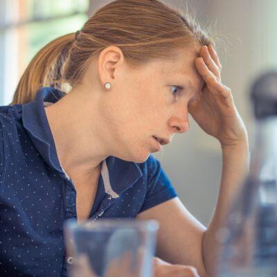 Étourdissement : Symptômes et Causes
