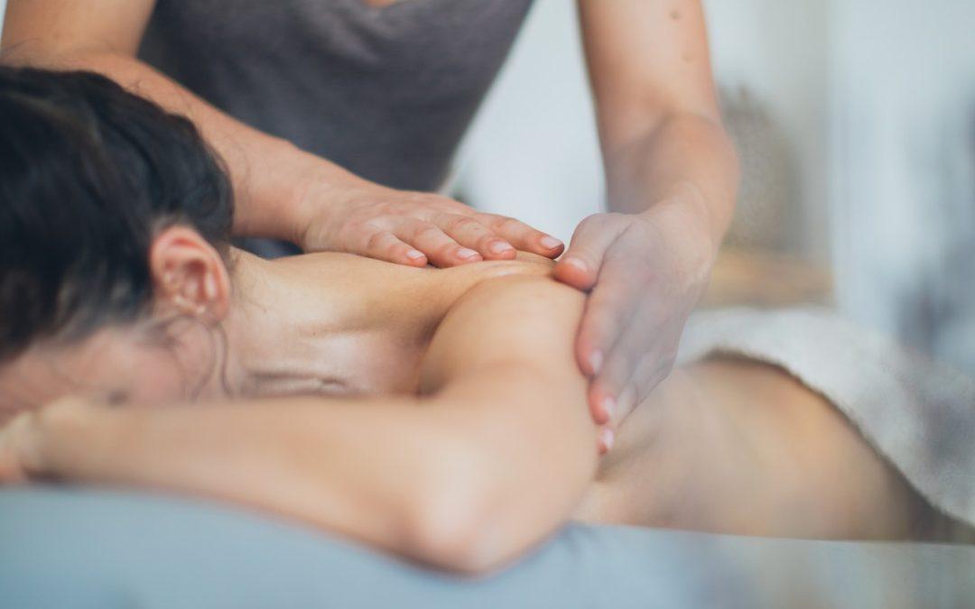Hydrotomie percutanée : Soigner son épaule sans chirurgie