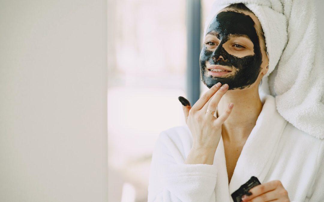 Masque luminothérapie : Les meilleurs masques pour votre luminothérapie