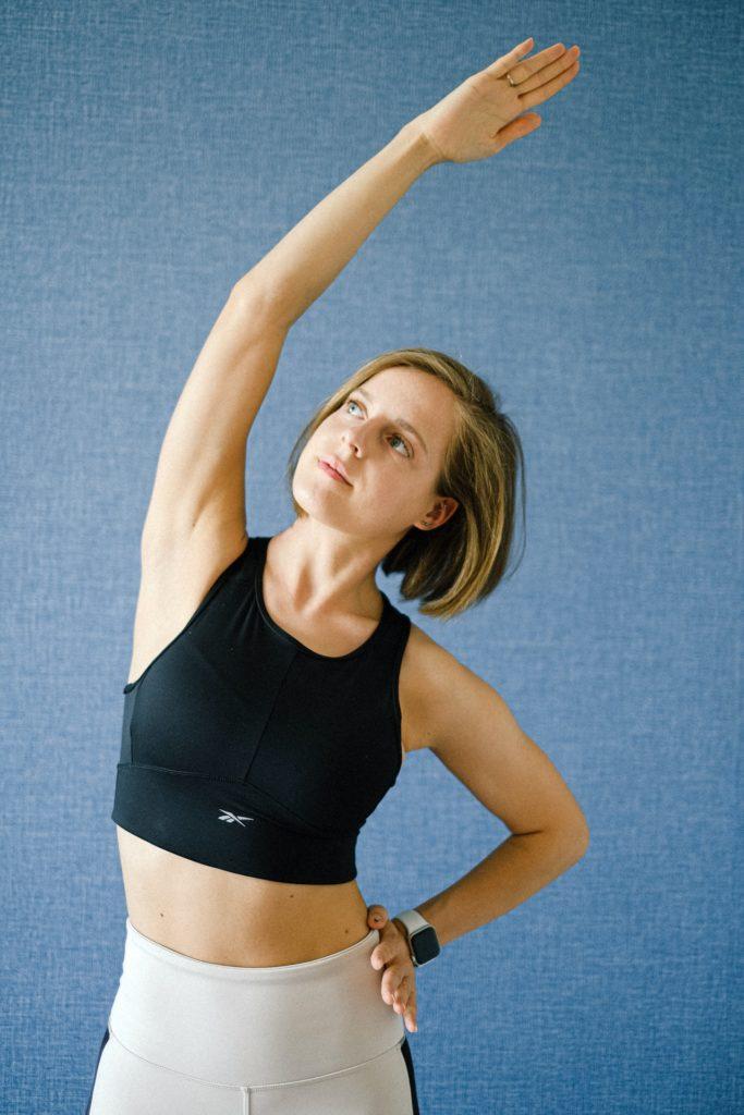 décontractant musculaire naturel