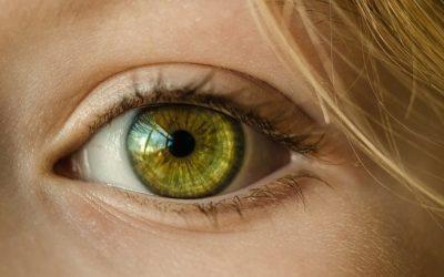 Les voies et moyens pour prendre soin de ses yeux