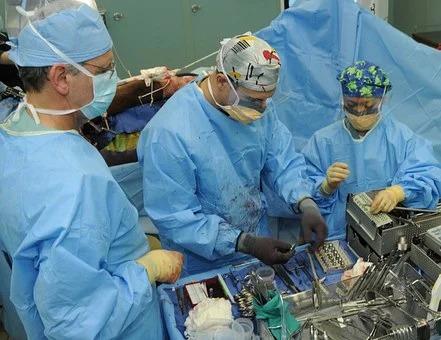 Comment faire pour désinfecter votre matériel médical ?