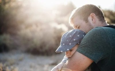 Quel est le rôle d'un test de paternité ?