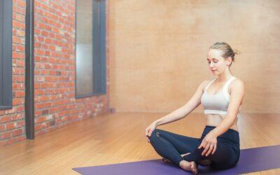 Feldenkrais : Tout savoir sur cette méthode qui reconnecte corps et esprit
