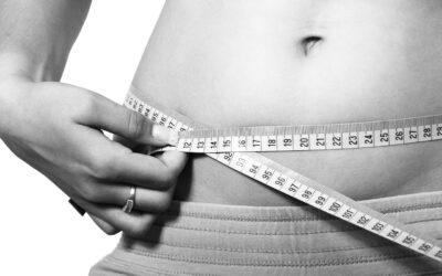 Liposuccion ventre : Les 5 faits qu'il faut absolument savoir