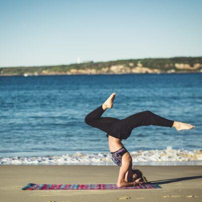 Yoga Nidra : Les 5 bienfaits qui changent la vie