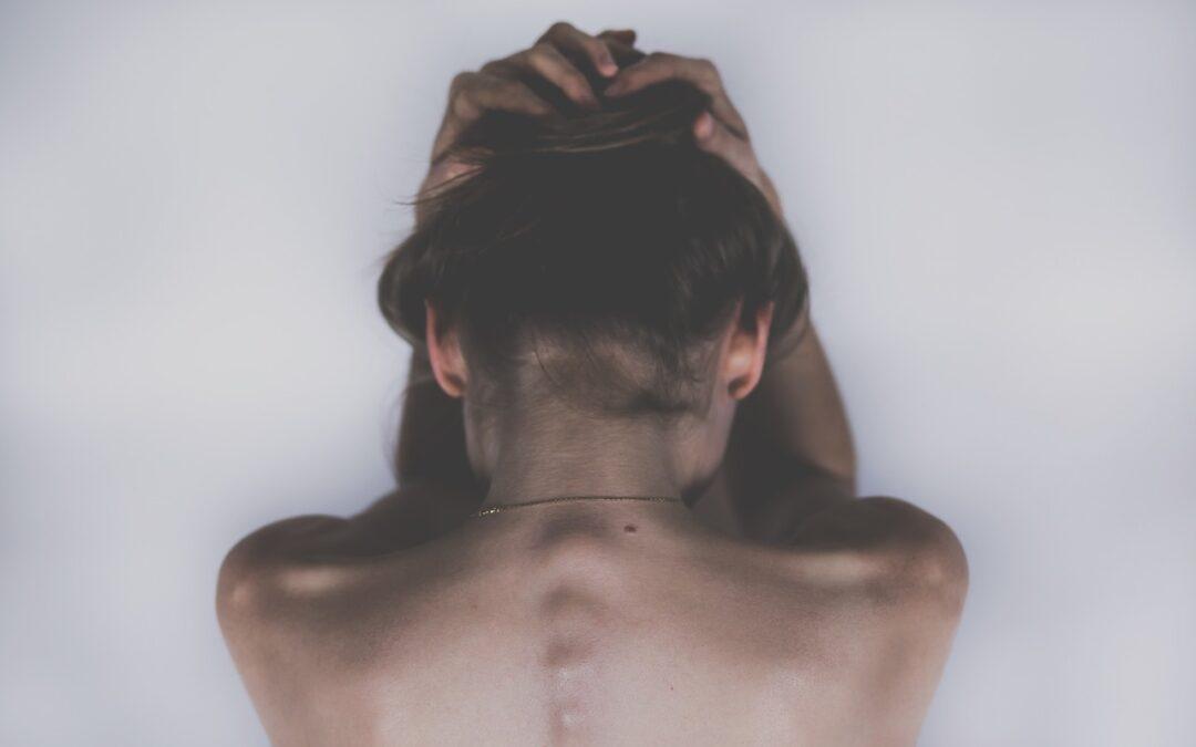 Algologie : Tout ce que vous devez savoir sur cette médecine qui combat les douleurs