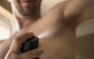 Déodorant naturel : Le guide des déodorants naturels (et comment faire le sien)