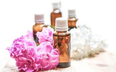 St thomas : Comment l'huile essentielle peut vous aider à prendre soin de vos cheveux ?
