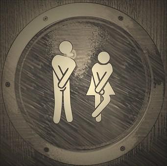 infection urinaire douleurse