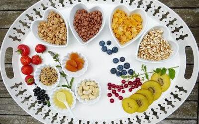 Perte de poids : 5 conseils pour maigrir rapidement