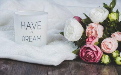 Comprendre les rêves lucides