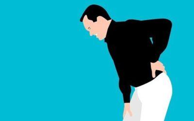 Comment lutter contre les problèmes de dos de façon naturelle?