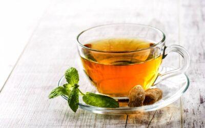 Le thé haut de gamme, une belle idée cadeau pour Noël
