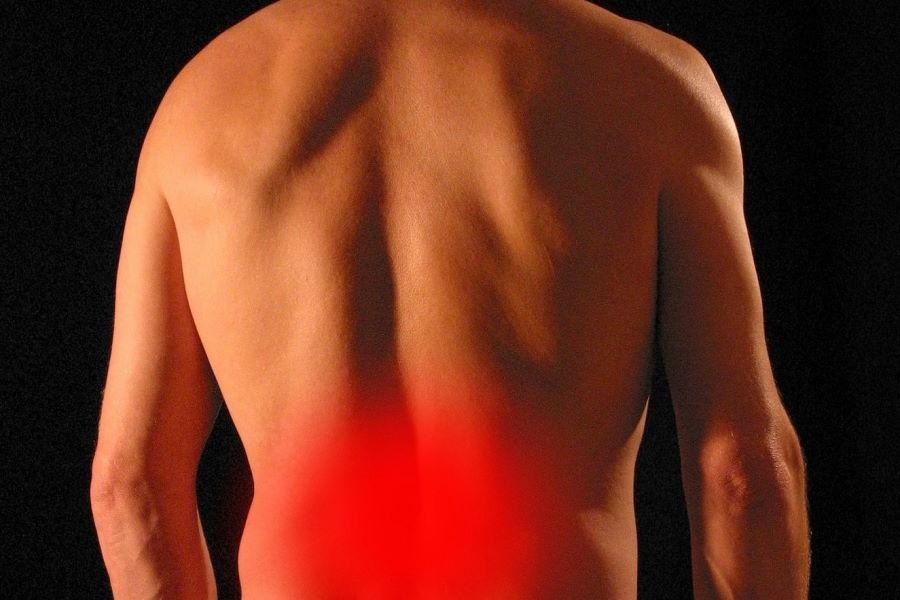 Ostéopathe à Nice: pourquoi le consulter en cas de sciatique?