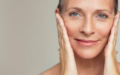 Les techniques de lifting du visage