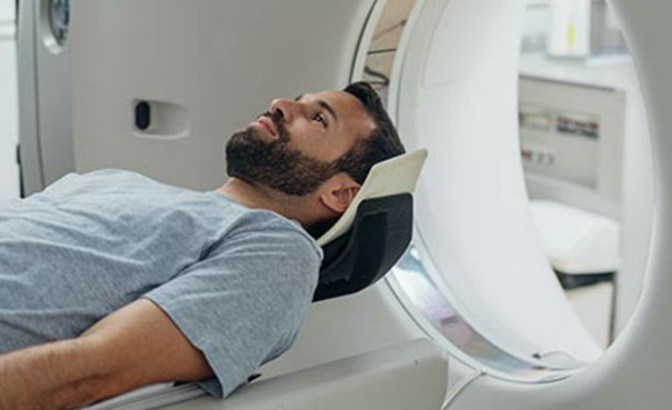 examen scintigraphie osseuse