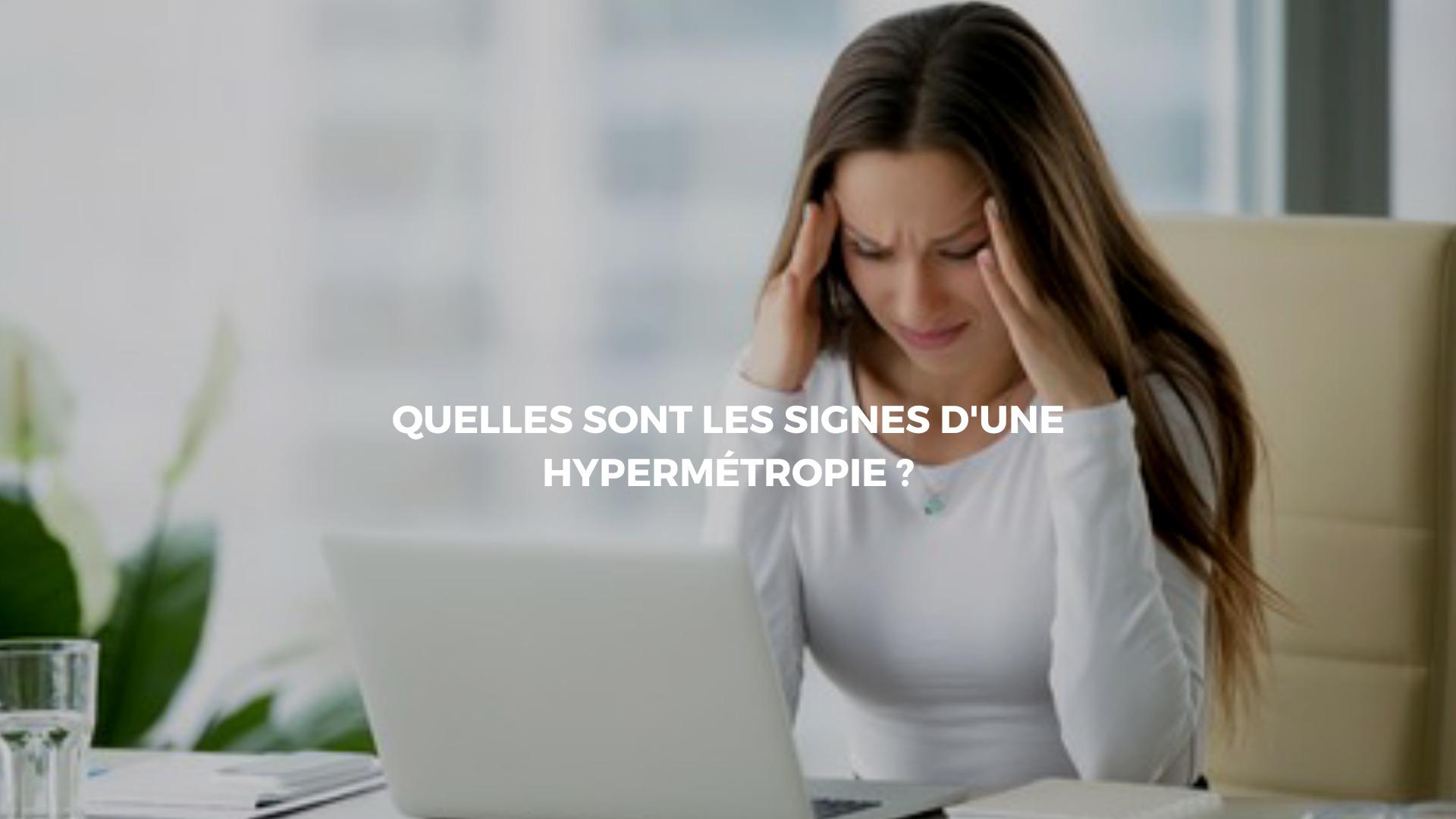 hypermetrope