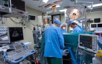 Conseils pour faire face à la chirurgie esthétique en Tunisie