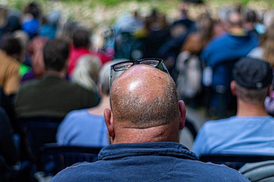 Pourquoi recourir à la greffe de cheveux ?
