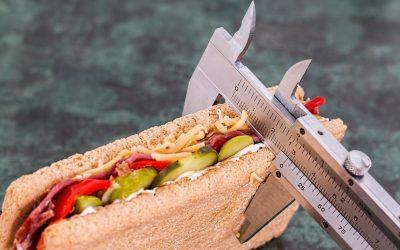 Conseils pour perdre du poids chez les hommes