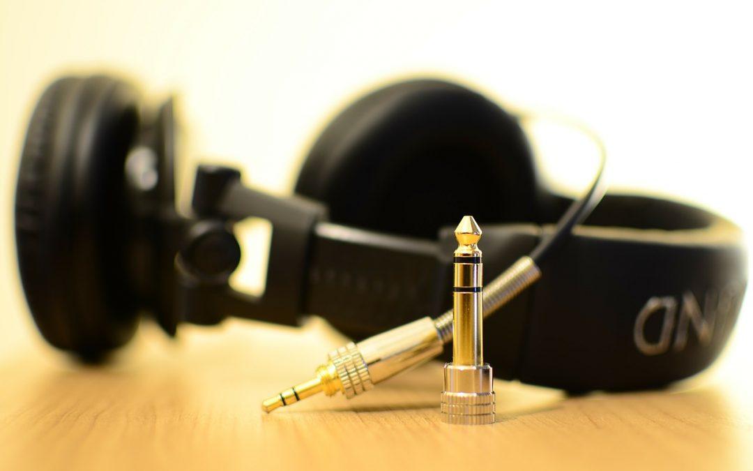 Quels sont les appareils auditifs les plus performants?