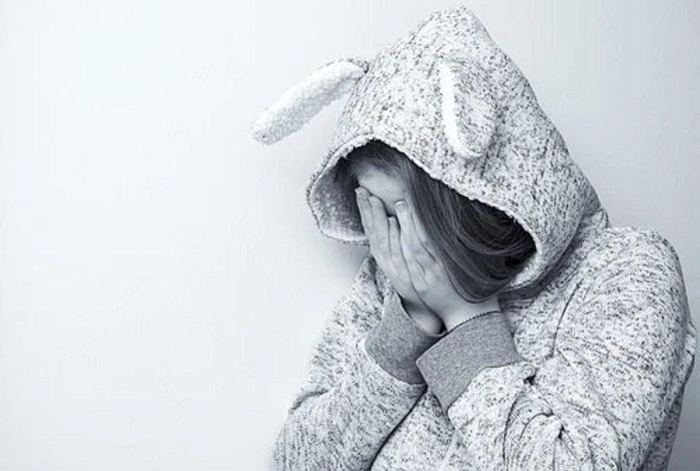 8 signes avant-coureurs de la dépression