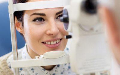Comment se faire intégralement rembourser l'orthoptiste ?