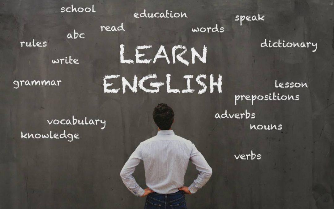 Les 10 mots les plus durs à prononcer en anglais