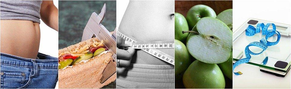 Box minceur : une aide précieuse pour rééquilibrer son alimentation