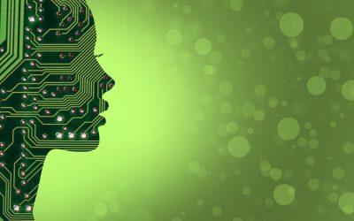 L'intelligence artificielle dans les soins de santé représente 36,1 milliards d'euros d'ici 2025 : Rapport