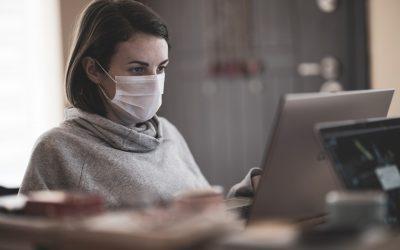 Protéger le personnel grâce à la surveillance de la santé au travail