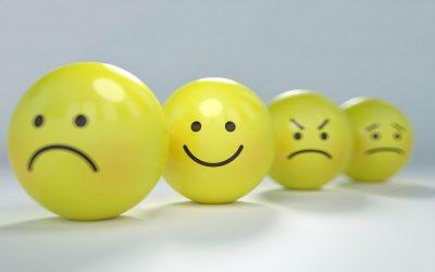 Régulation émotionnelle: pourquoi se faire accompagner?